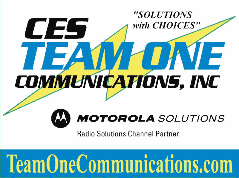 TeamOne Communications